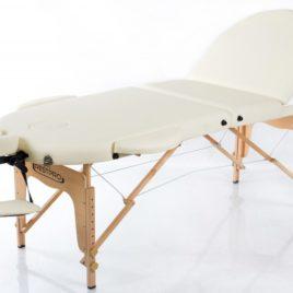 Massagebrikse Transportable