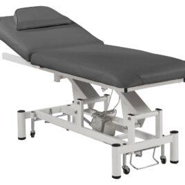 Massagebrikse Elektriske